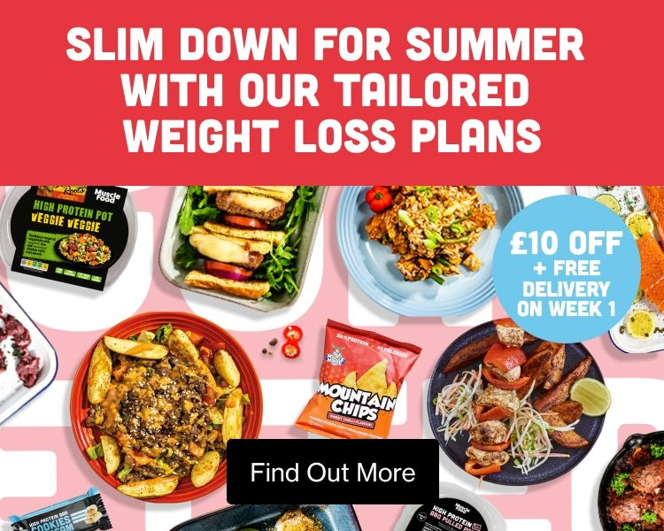 Goal Getters slim down for summer banner