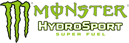 Monster HydroSport Super Fuel